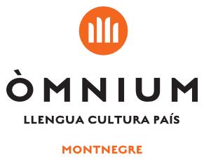 LOGO MONTNEGRE_re