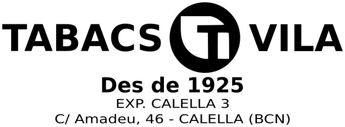 TABACS-VILA
