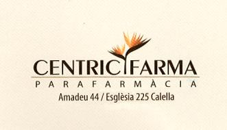 centric_farma