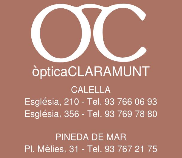 claramunt