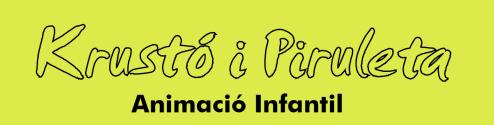 logo_KIP_Publicitat_re