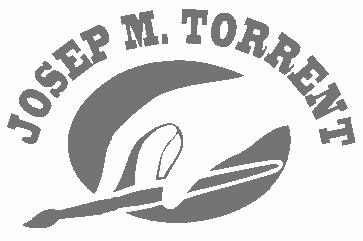 Torrent_pintor