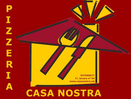 CasaNostra02_re