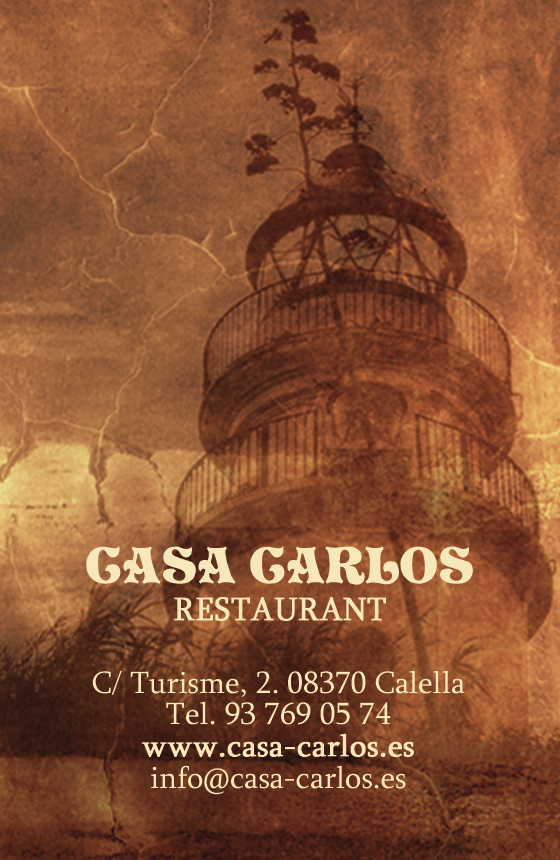 LOGO_CASA_CARLOS_COMPLERT