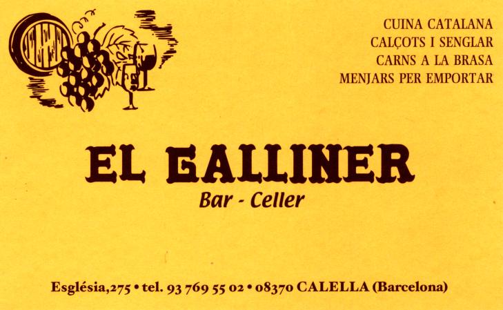 Elgalliner_re