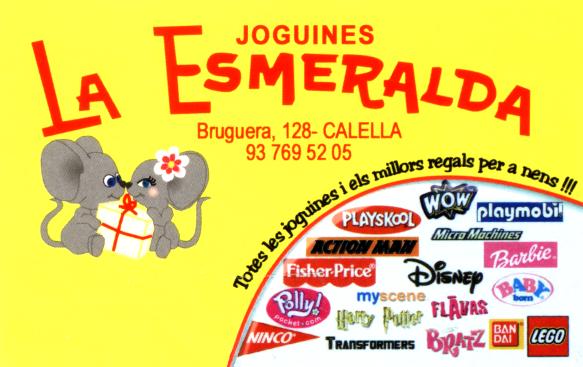 Esmeralda_re