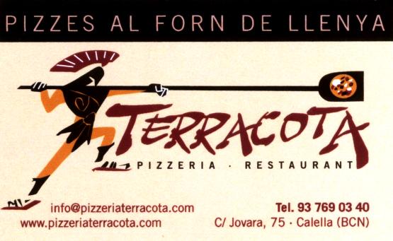 Terracota_re