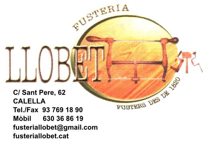 llobet