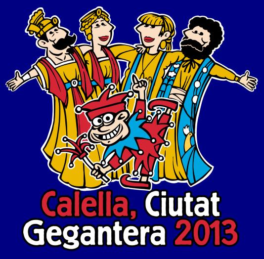samarreta-cg2013_re