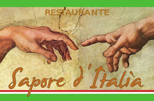 sapore-italia