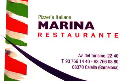 marina_re