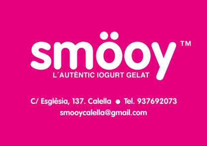 smooycalella_re